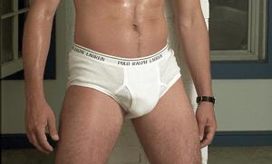 Underwear Brands List