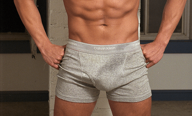basic fit talence gros penis gay